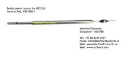 Control Rod, A961900-1