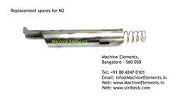f701502 handle sleeve