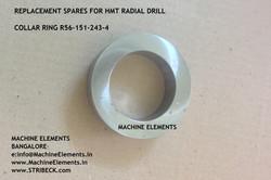 R56-151-243-4 COLLAR RING