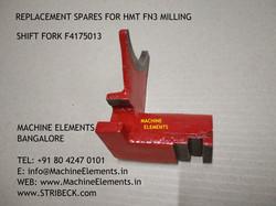 SHIFT FORK F4175013