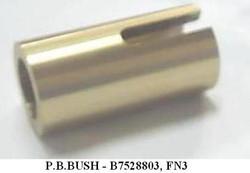 B7528803- P B BUSH
