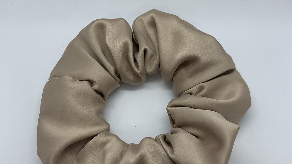 Sand Scrunchie