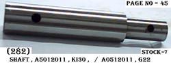 A5012011