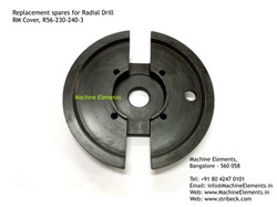 RM Cover, R56-230-240-3