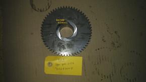 SPUR GEAR D228300-8 z57.jpg