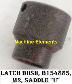 B154885