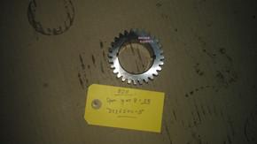 SPUR GEAR D1265008 Z28.jpg