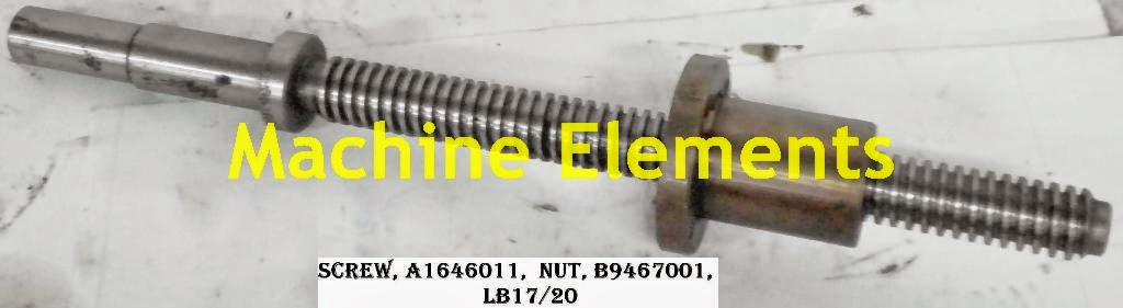 A1646011