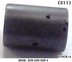 R56-230-228-4- BUSH