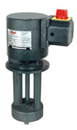Coolent Pump