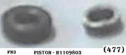 B1109803- PISTON