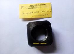 R56-520-240-4 RING NUT