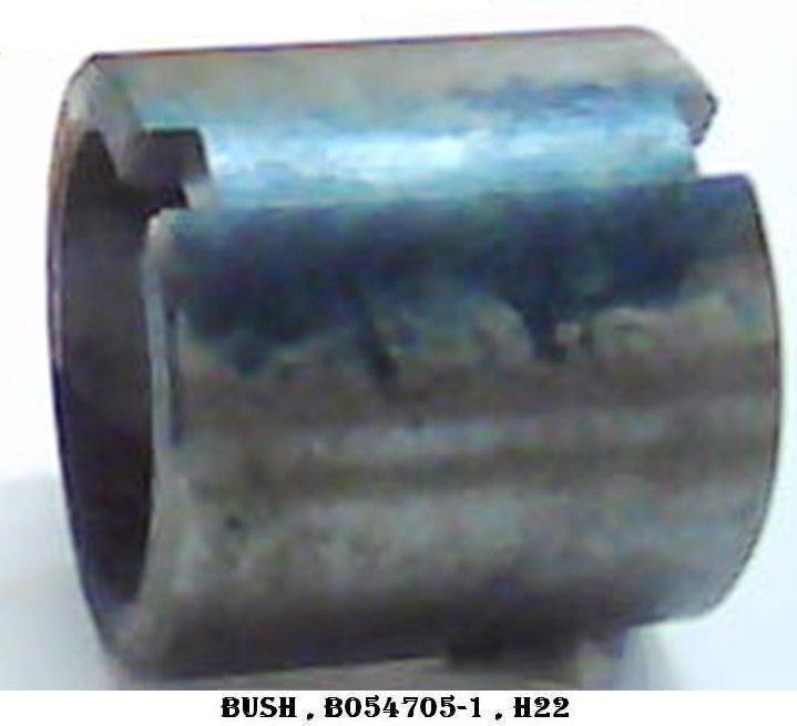 B054705-1