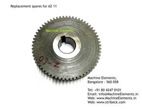 spur gear z60.jpg