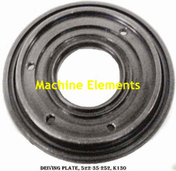 522-35-252 DRIVING PLATE