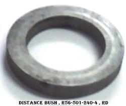 R56-501-240-4 DISTANCE BUSH