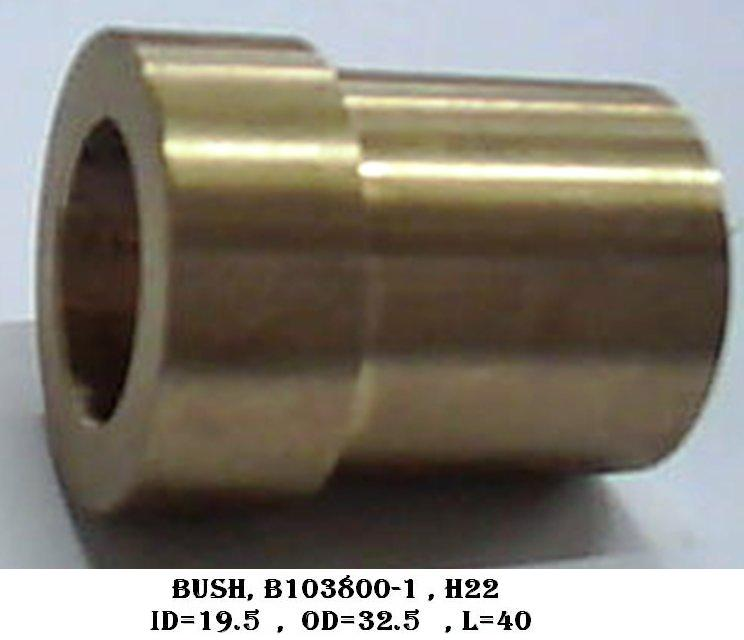 B103800-1