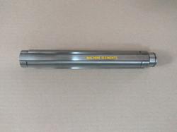 Spline Shaft 100 16 15