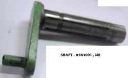 A664001