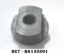 B6135001
