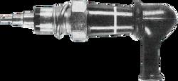 TELESCOPIC BRUSH