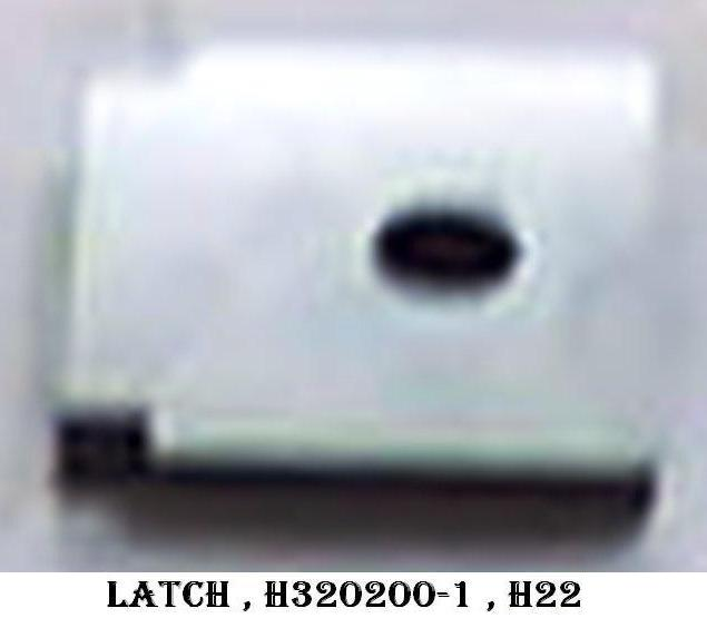 H320200-1