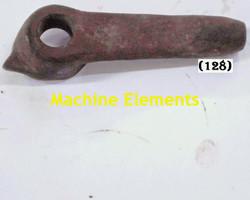 P5260079