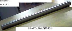 A0627823- SHAFT