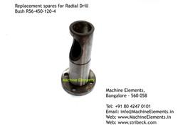 R56-450-120-4 BUSH