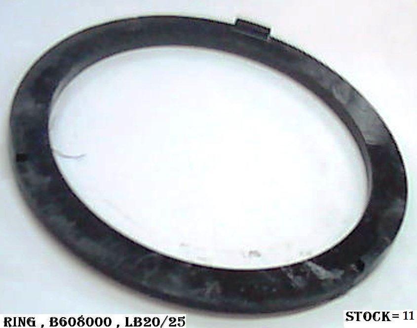 B608000