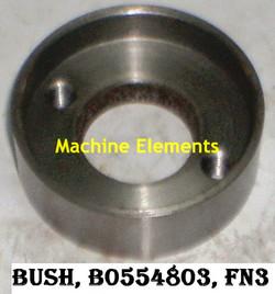 B0554803- BUSH