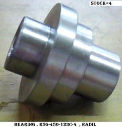 R56-450-123C-4 BEARING