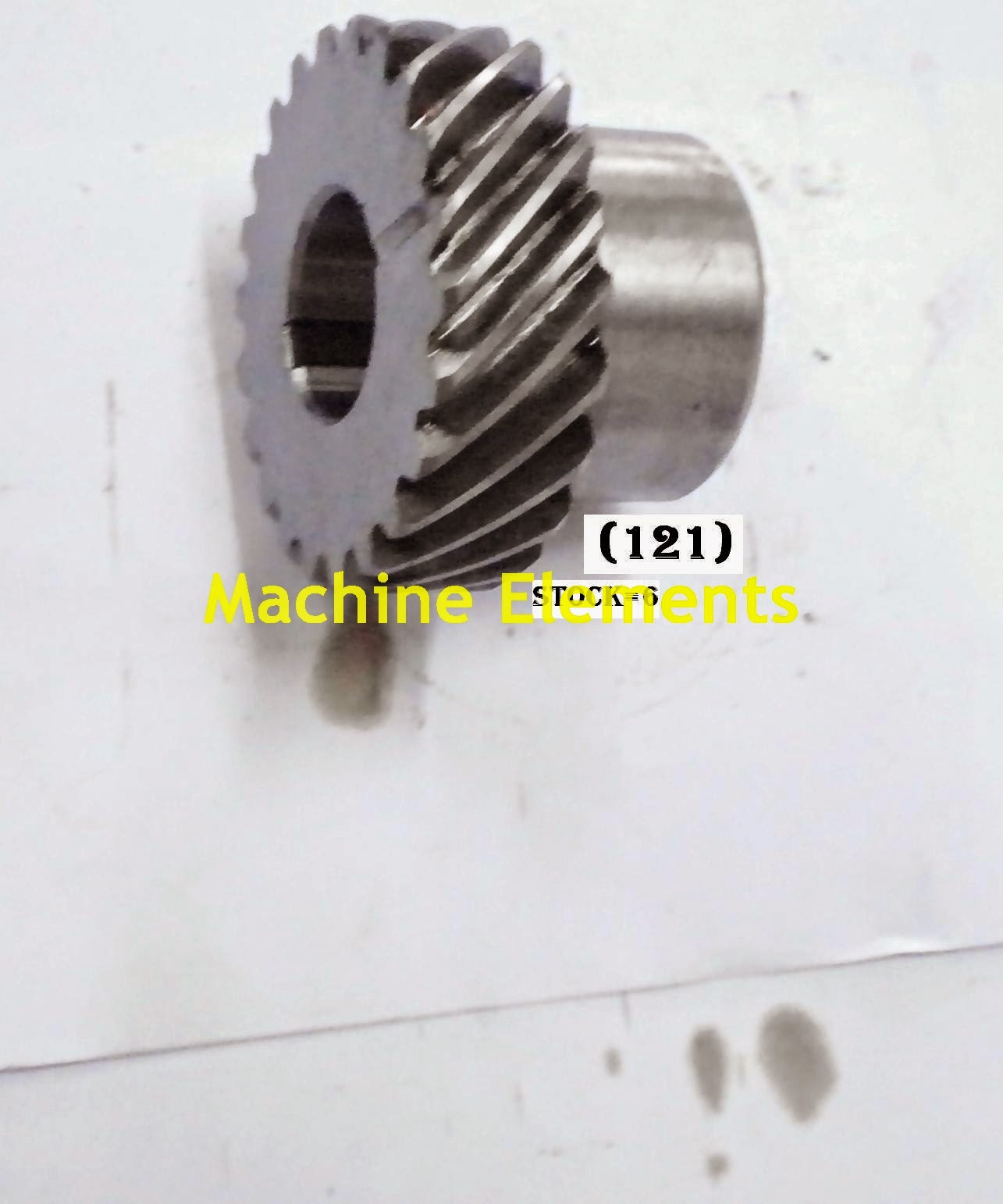 P5250111