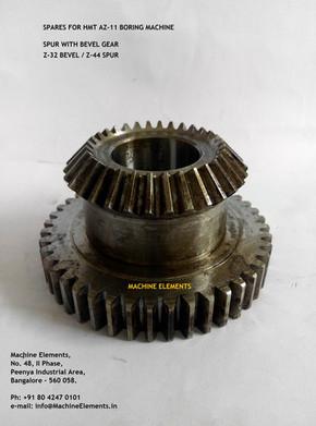 E9576008 - bevel gear with spur gear.jpg