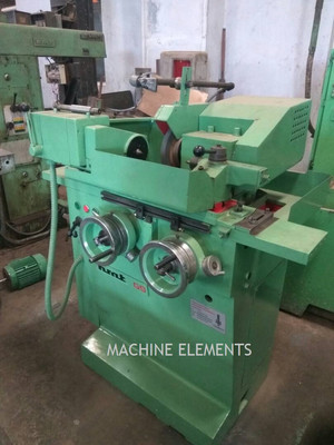 HMT G9 GRINDING AFTER RECONDITIONING.jpg