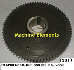 R56-880-300D-Z-75 SPUR GER
