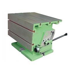 universal-tilting-box-table-500x500