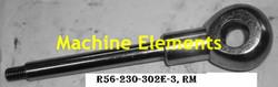 R56-230-302-2520-E3