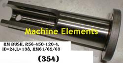 R56-450-120-4 BUSH -