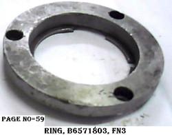 B6571803- RING