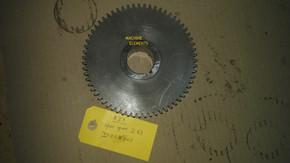 SPUR GEAR  D228301 Z-63.jpg