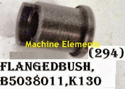 B5038011