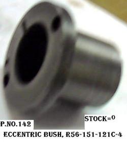 R56-151-121C-4- ECCENTRIC BUSH