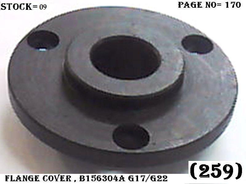 B156304A (2)