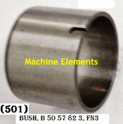 B5057823- BUSH