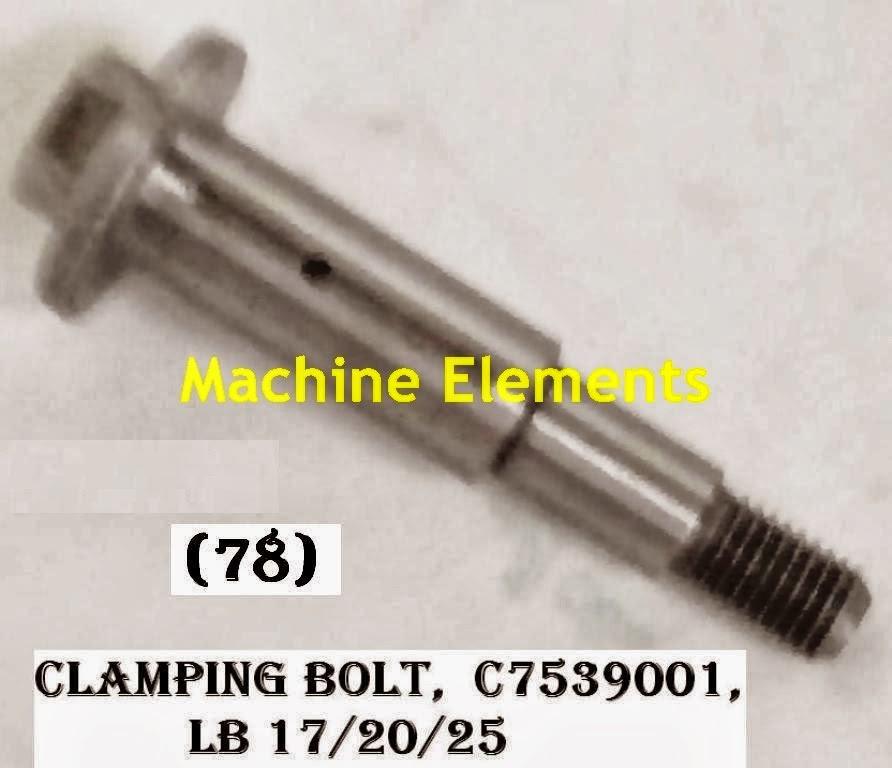C7539001