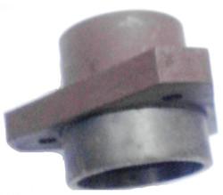 P5270027 (2)