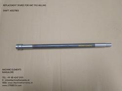 SHAFT A0527803