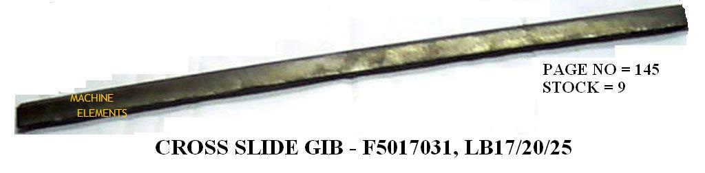 F5017031