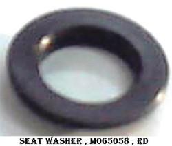 M065058-SEAT WASHER